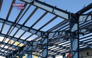 راهنمای جامع انواع آهن و مشخصات و کاربردهای آن